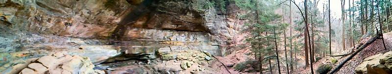 PB-Cantwell Cliffs.jpg