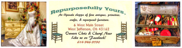 Banner-Repurposefully Yours-Card